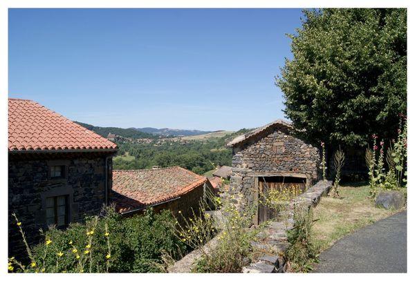 St Arcons d'Allier (16)