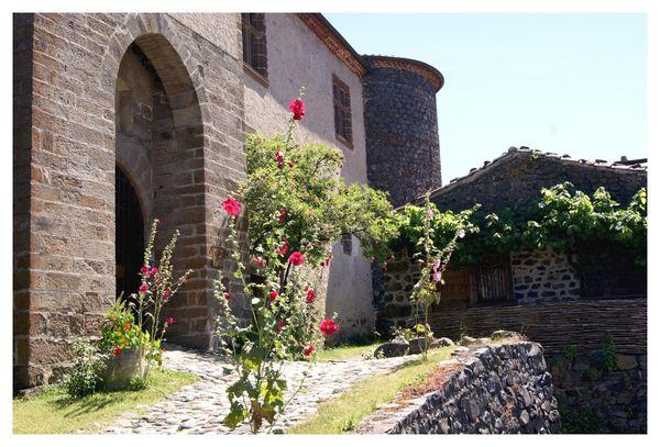 St Arcons d'Allier (19)