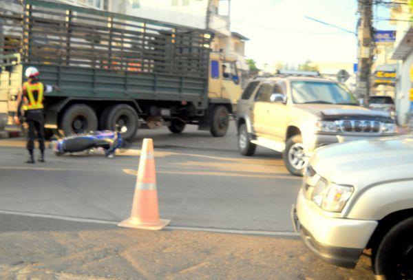 accident--2-.JPG