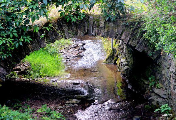 dx12 - Petit pont