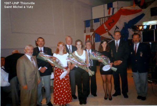 1997-Yutz la Saint Michel (7)