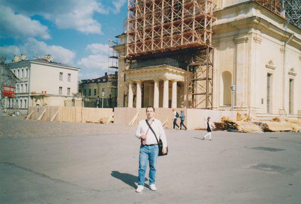 San-Pietroburgo-Pietro-Paolo-Cattedrale.jpg