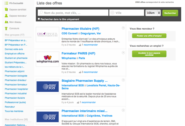 TalentPharmacie---offre.png