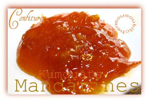 Confiture-Kumquats---Mandarines--8--copie-1.JPG