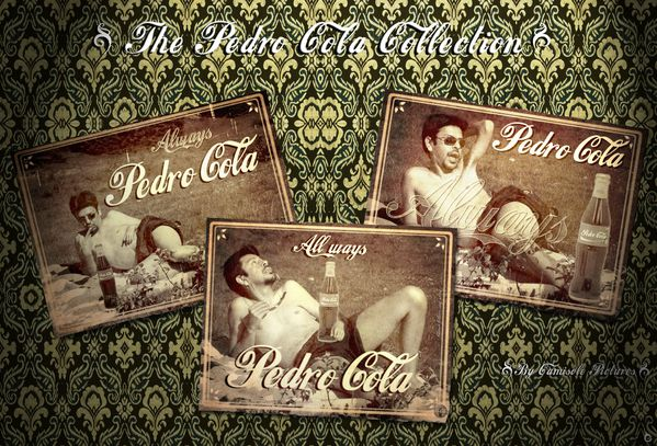 pedro-cola-collection-pt.jpg