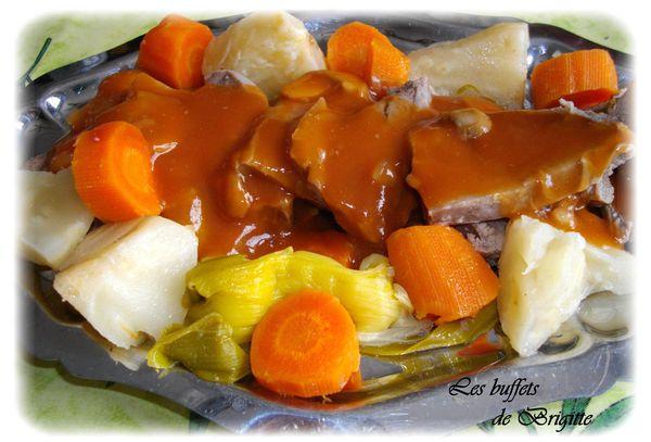 langue-de-porc-sauce-madere.jpg