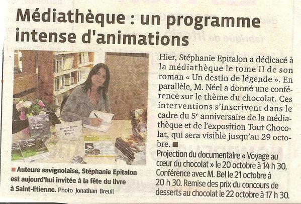 17---Tribune-Le-Progres-15-10-2011.jpg