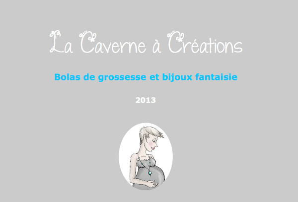 catalogue-bola-grossesse-la-caverne-a-creations-A-H-2013.png