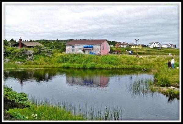 Saint-Pierre-et-Miquelon-Langlade-07-2011-cbodha-11-P11400.jpg
