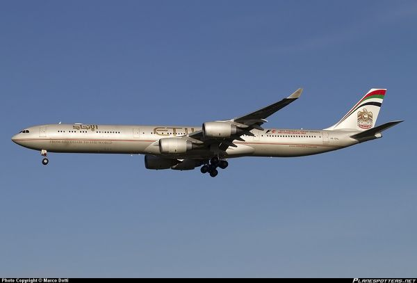 A6-EHL-Etihad-Airways-Airbus-A340-600 Planespotter-copie-1