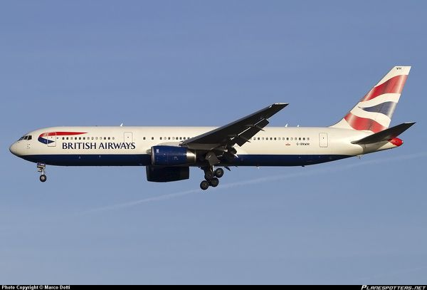 G-BNWM-British-Airways-Boeing-767-300_28.03.2013.jpg