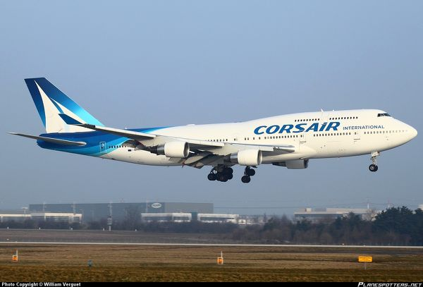F-GTUI-Corsair-Boeing-747-400 PlanespottersNet 365551