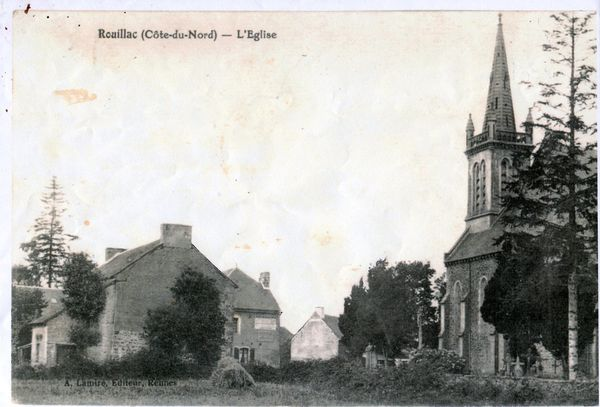 rouillac1915_001.jpg