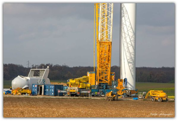Eoliennes-2013 8177