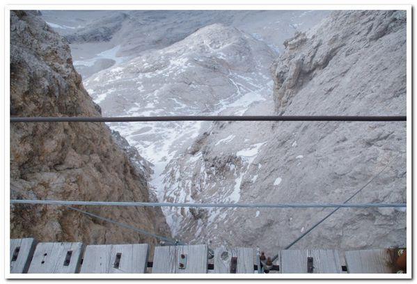 Dolomite-Lorenzi-3-00005.jpg