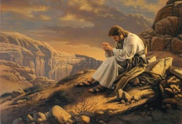 Jesus_Praying-758x516.jpg