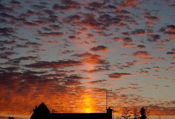 lever_soleil_feu_0.jpg