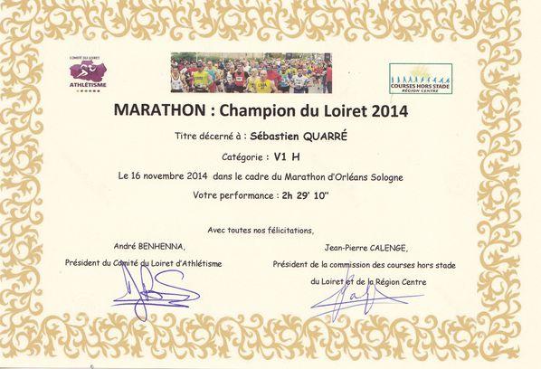 2014-marathon-d-orleans-diplomes-de-champions-du-copie-3.jpg