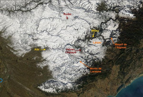 image-satellite-aveyron-tarn-lot-neige.jpg