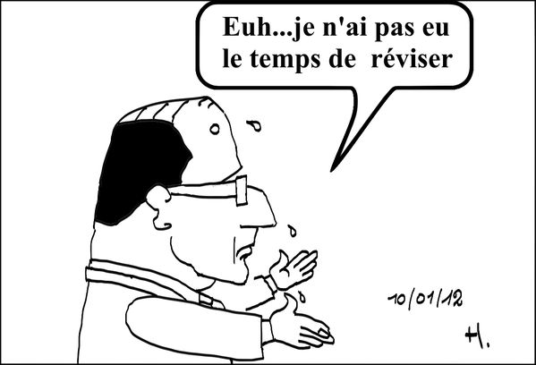 Hollande-cafouille-.JPG