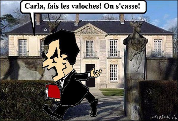 Insecurite-a-Versailles.jpg