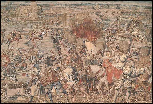 800px-Battle_of_Pavia.jpg