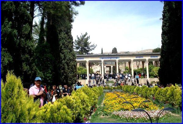 mohammad-printemps-1-s.jpg