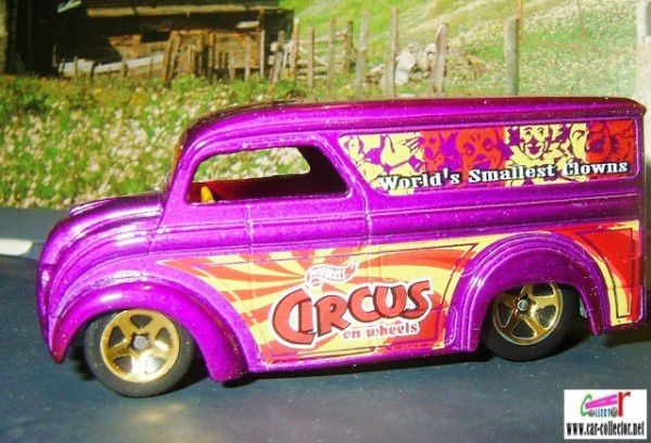 dd ford dairy delivery circus on wheels 2000.028