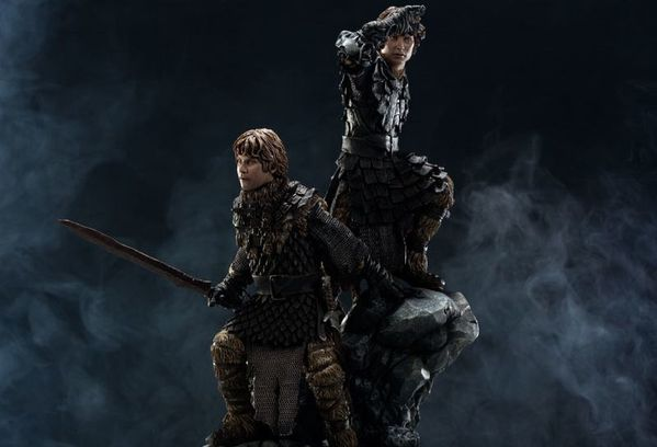 Diorama-Statue-Frodo-and-Sam-The-Lord-of-the-Rings-copie-3