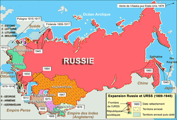 carte_russie-1309375681.png