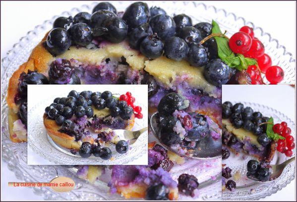 mosaique-de-la-tarte-aux-myrtilles.jpg