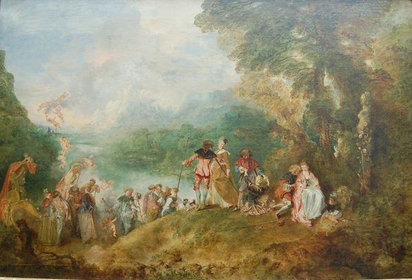 Watteau-pelerinage---l--le-de-Cyth-re.jpg
