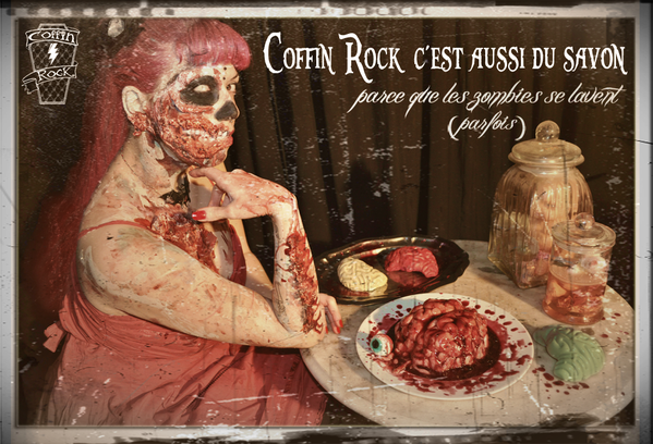 COFFINROCK-miam.png