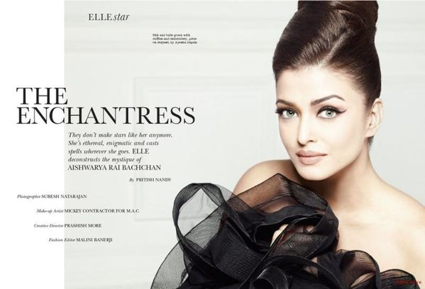 Aishwarya-ELLE-INDIA-dec-10.jpg