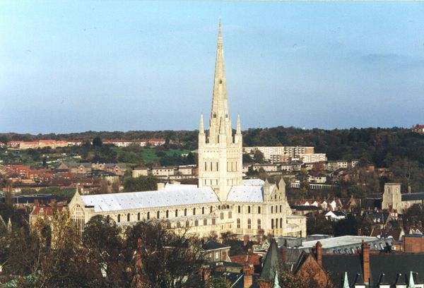norwich-catheredl-from-castle.jpg