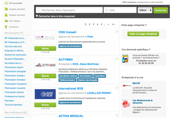 TalentPharmacie---Annuaire.png