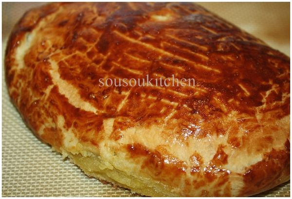 1-Galette des rois 057