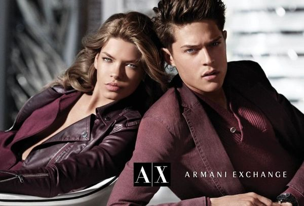 armani-exchange-fall-winter-2012-campaign2.jpg