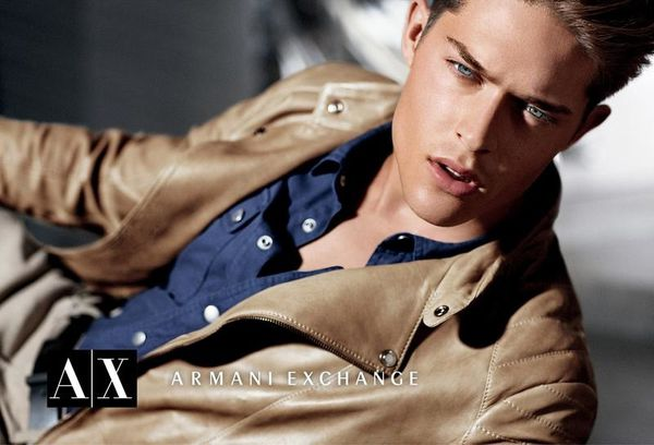 armani-exchange-fall-winter-2012-campaign3.jpg