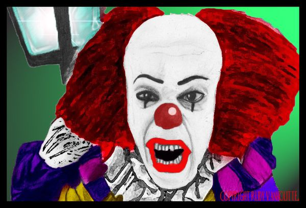 pennywise-is-back--by-rudy.jpg