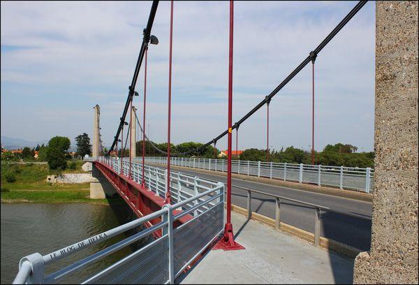 pont-rivesaltes-6.JPG