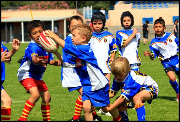 ecole-rugby-vallespir--12--copie-1.JPG