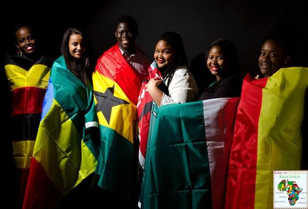 Africa-Students-882x600.jpg