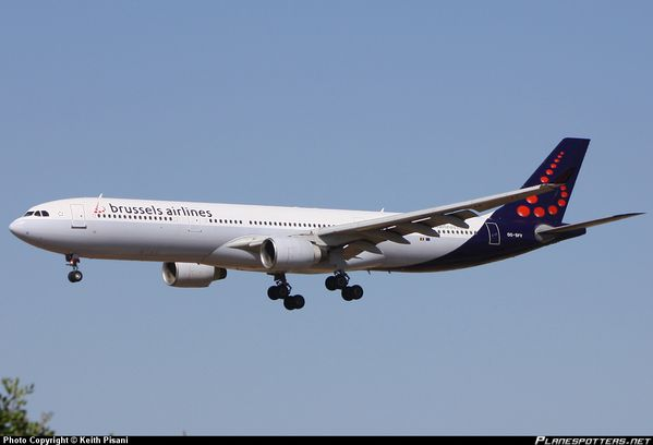 OO-SFV-Brussels-Airlines-Airbus-A330-300_PlanespottersNet_2.jpg