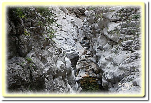 canyon-rio-vellos-1.jpeg