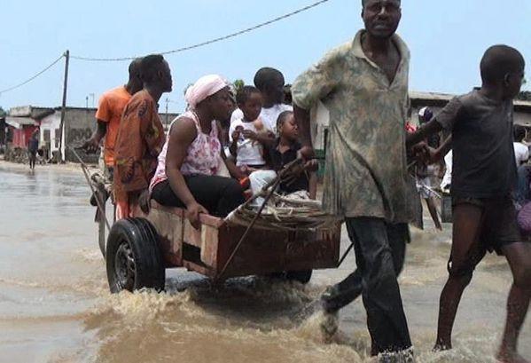 Inondations32.jpg