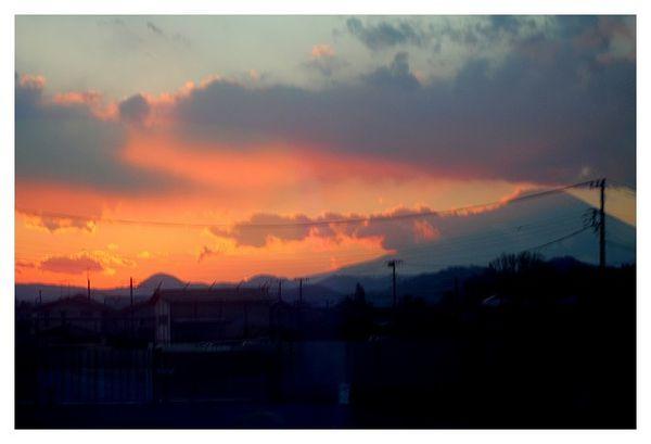 mont Fuji (18)