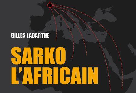 visuel_Sarko-l-Africain.jpg