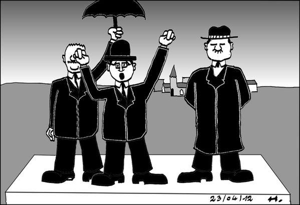Hollande-1930-JPG