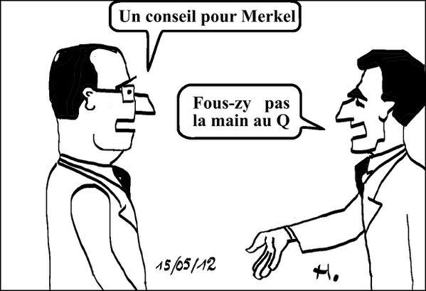 La-main-au-Q-de-Merkel.jpg